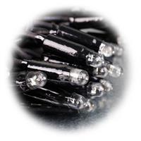 System LED Lichtvorhang für innen und außen