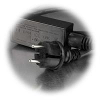 Starterset mit 230V Schutzkontaktstecker
