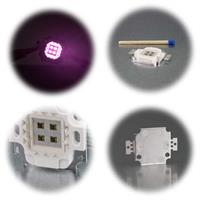High Power Infrarot Chip mit 3 bis 30W und 700/1050mA