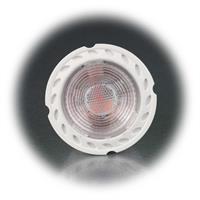 5W Deko LED Strahler