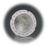 LED Strahler mit 5W und 200lm