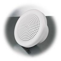 2er Set Feuchtraum-Lautsprecher