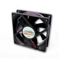 Cooling fan | 12V/DC | ventilator| 2500rds/min | 110mA