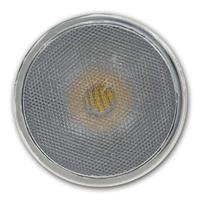 PAR38 Reflektorlampe mit dem Sockel E27 für 230V Betriebsspannung