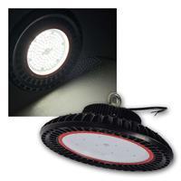 LED Hallenstrahler | 230V/200W, 26000lm | 4000K, IP44