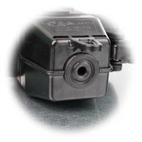 Gummikupplung für Leitungen bis H07RN-F 3x1,5mm²