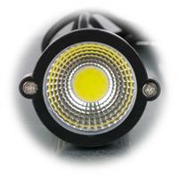 LED Gartenleuchte GL-50W 5W, 500 lm, neutralweiß