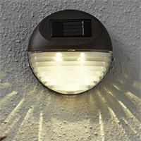 LED Außenleuchten für Wege- und Wandbeleuchtungen