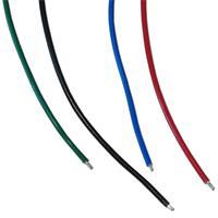 4-polige lösbares Kabel mit Buchse für RGB Aluleisten