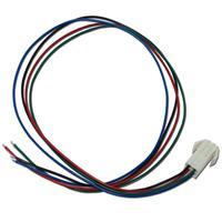 Anschlusskabel für RGB Alu-LED-Leisten mit Buchse