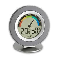 Digitales Thermo-Hygrometer COSY, TFA