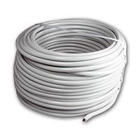 flexibles Elektro-Installationskabel für trockene, feuchte oder nasse Räume