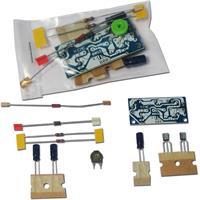 Blinker / Wechselblinker 6 - 16 V/DC Bausatz KEMO
