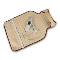 Neck and Back Heating Pad HP-46E | 3 temperature levels