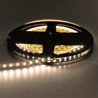flexible LED Streife mit einer enormen Helligkeit von 960 Lumen pro Meter