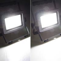 LED Fluter für perfekte Ausleuchtung im Innen- und Außenbereich