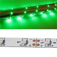 schmaler LED Streifen für top modische Designbeleuchtung