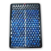 Solarzelle 2V/200mA - Mini Solarpanel gekapselt