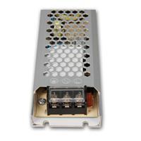 Transformator,12V DC,Anschlüsse über Klemmschrauben, 150W