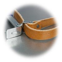 Bandschlüssel, bis zu 140mm