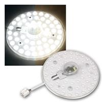 LED ceiling lights conversion kit | Ø120/160/180mm