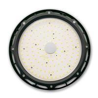 """LED Highpower-Strahler """"UFO"""" für innen oder außen"""