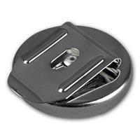 Mini-Werkzeughalter mit Magnet in Ø32 oder 50mm