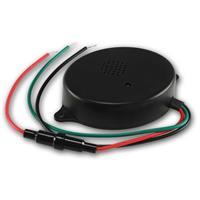 "Marten protection Ultrasound ""MS-406"" | 12V acoustic system"