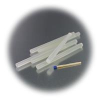 Heißkleber für Klebepistolen in 6/30/60/120 Stk-Packungen