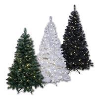 LED Christmas tree | LED fir tree with fairy lights
