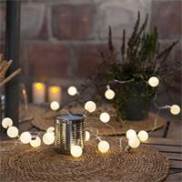 Lichterkette, LED, Hochzeitsdekoration, Blumendekoration