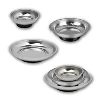Magnetic bowls, magnetic bowls | several sizes