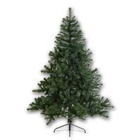 künstlicher Weihnachtsbaum 1,8m | Tannenbaum f Innen & Außen
