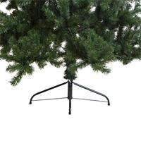 Christbaum, künstlicher Baum, mit Ständer, ca. 180cm