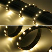 Leuchtbild 5m flexibler LED Streifen