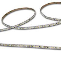 hochflexibler LED Streifen mit SMD LEDs