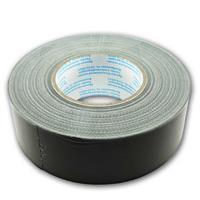Fabric tape | Panzertape | 50mmx 50m | olive green