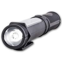 LED Taschenlampe, Werkstattleuchte, Stableuchte