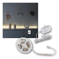 LED light strip set | Proximity switch | Power supply