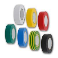 Isolierband | Elektriker Tape | witterungsbeständig | ca.20m