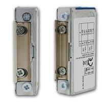 Türentriegelung mit kleinen Abmessungen, Zutrittskontrolle, Einbruchsschutz, Türsicherung