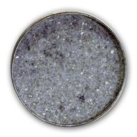 Regenerationspaste erhöht die Standzeit der Lötkolbenspitzen