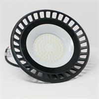 LED Deckenbeleuchtung mit neutralweißen SMD LEDs