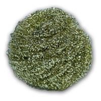 Trockenschwamm von ERSA aus spezieller Spiralwolle