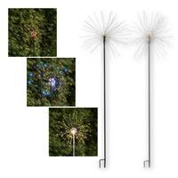 """LED decoration stick """"Firework"""" Outdoor """"  160 LEDs   230V"""