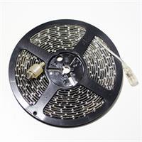 LED Strip mit großem Abstrahlwinkel für modische Designbeleuchtung