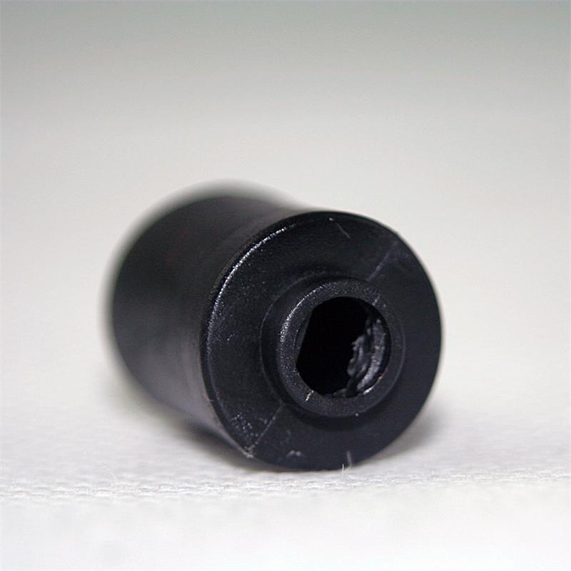 Lautsprecherstecker / Lautsprechernormstecker
