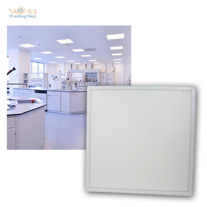 led licht panel ultraslim panels deckenleuchte pannel. Black Bedroom Furniture Sets. Home Design Ideas