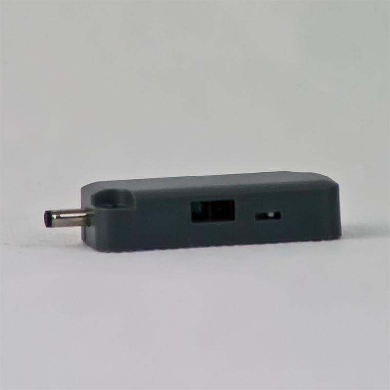 IR Sensor CT-FL Series, 2 switching modes