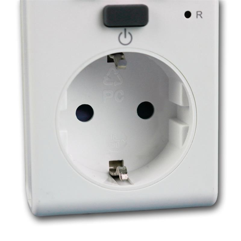 Digital plug in timer, dusk to dawn,timer function